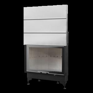 PL400_Flat XL 10-18kW