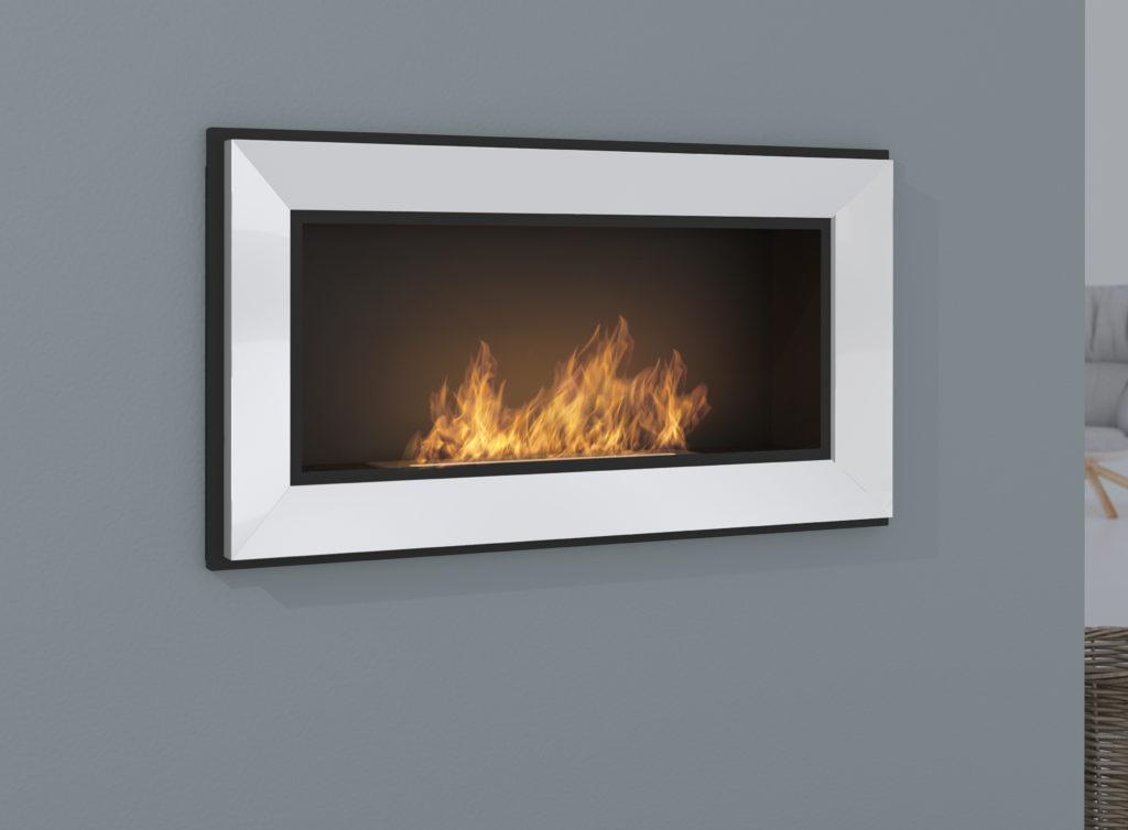 biokamin 1 frame900