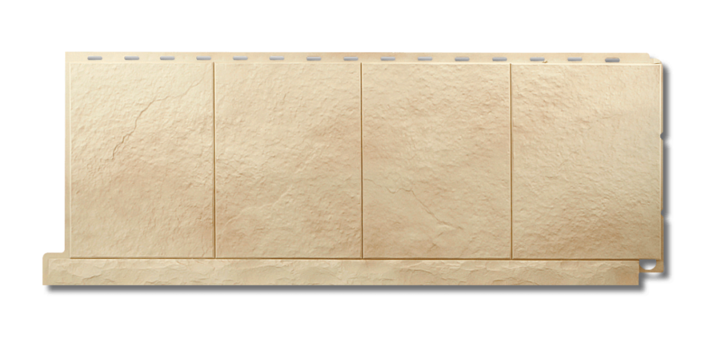 fassaadiplaatide müük ja paigaldus