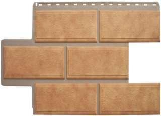 fassadiplaadid, maja fassaadiplaadid, plastikust fassaadiplaadid, fassaadipaneelid, fassaadipaneel